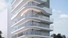 escritório de arquitetura sérgio conde caldas